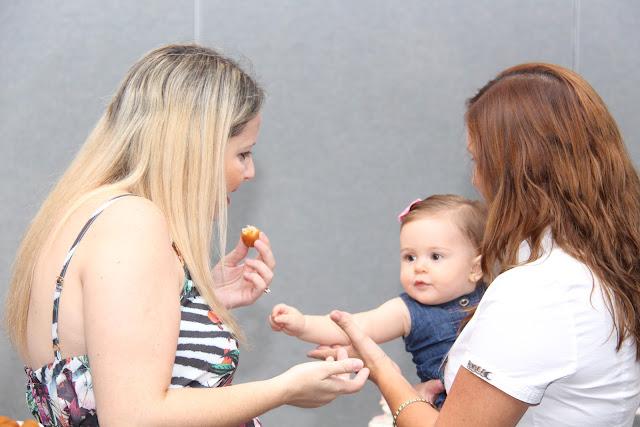 Baby Shower - De Mulher Para Mulher & Mães Amigas de Orlando - IMG_7947.JPG