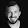 Matthias Meyer's profile photo