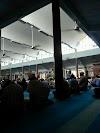 Masjid Daerah Taiping