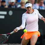 Simona Halep - Topshelf Open 2014 - DSC_8551.jpg