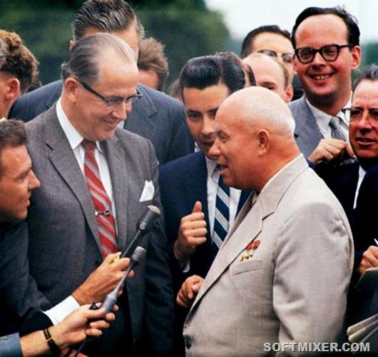 hruschev1959