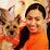 Belkis Cardona-Rivera's profile photo
