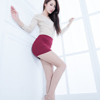 [Beautyleg]2015-08-24 No.1177 Emma 0001.jpg