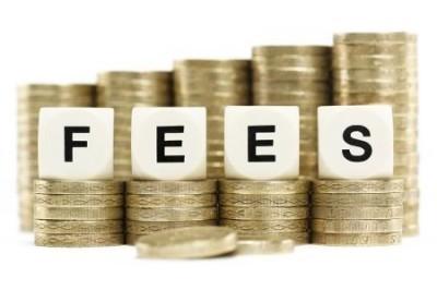 Fed Poly Ado-Ekiti Acceptance & School Fees Payment Procedure, 2017/2018