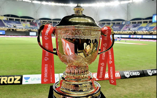 IPL-live-2021