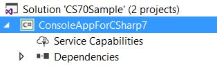 [noProgramCSFile%255B2%255D.png]