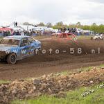 autocross-alphen-313.jpg