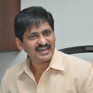 Director S.V.Krishna Reddy Latest Photos