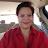 Melissa O. Hudgins avatar image
