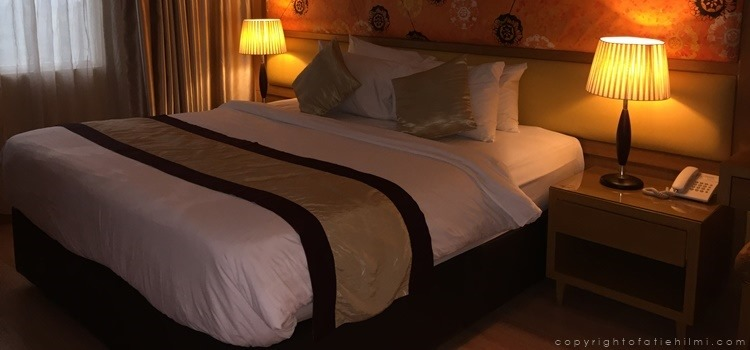 m_suites_hotel_jb