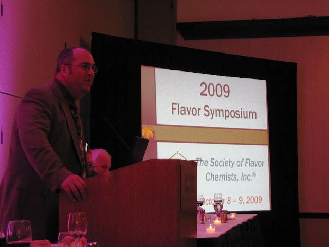 2009-10 Symposium - 137.JPG