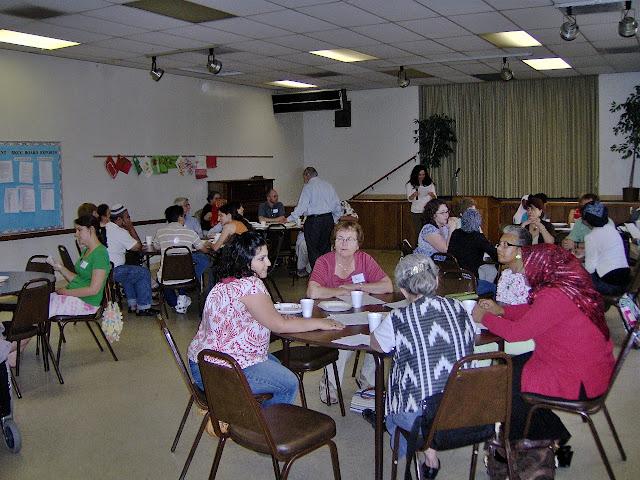 Interfaith Cafe 2009 - edit20090713-My%2BPics%2B037.jpg