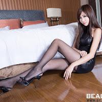 [Beautyleg]2015-02-23 No.1099 Chu 0046.jpg