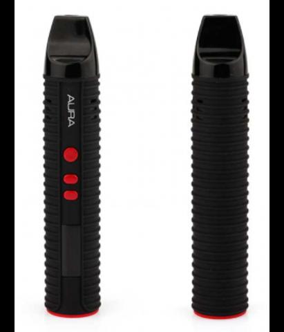 fgjghj67tu56yt thumb%255B2%255D - 【海外】「Xohm O2 2600mAhキット」「IQOSケース」「Taitanvs VS7 18650 Battery Fast Ceramic Heating Dry Herb Pen Herbal Vaporizer」