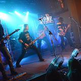 2012-11-23 ARAKAIN v Hulíně