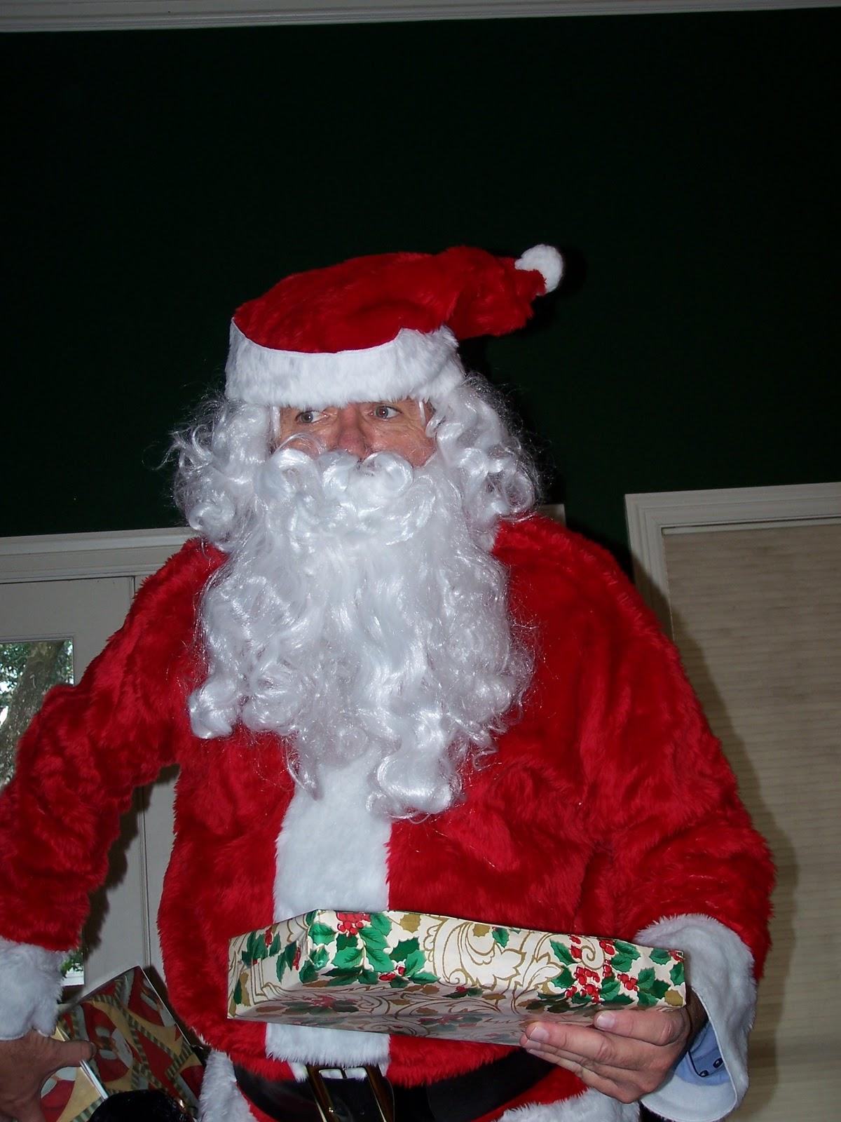 Christmas 2006 - 100_0984.JPG