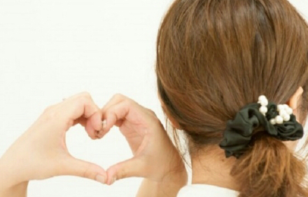 9 Alasan Pria Jepang Malu Mengatakan 'Aku Cinta Kamu'