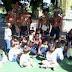 visita do indioa escola (7).jpg