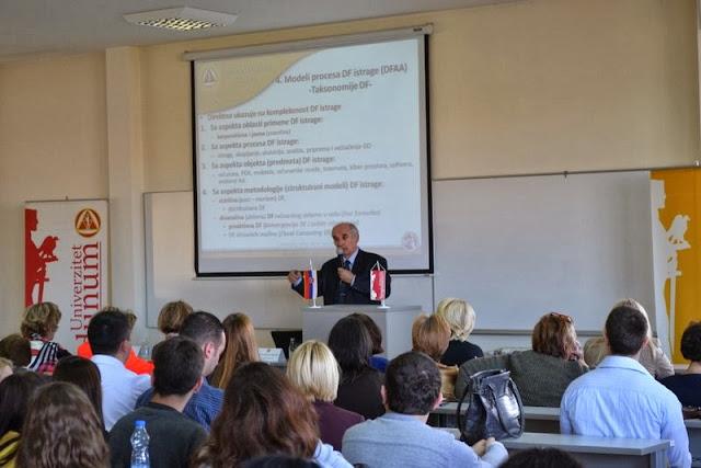 Seminar Interna revizija i forenzika 2012 - DSC_1641.JPG