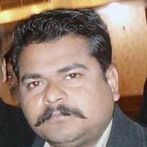 J Khan