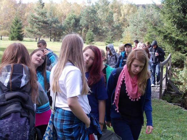 2012-10-06 foto źródliska Jasiołki - DSCN1893_1.JPG