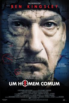Baixar Filme Um Homem Comum (2019) Dublado Torrent Grátis