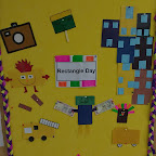 Rectangle Day(Nursery) 05 Aug 2016