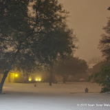 03-04-15 Very Heavy Snow Irving - _IMG0770.JPG