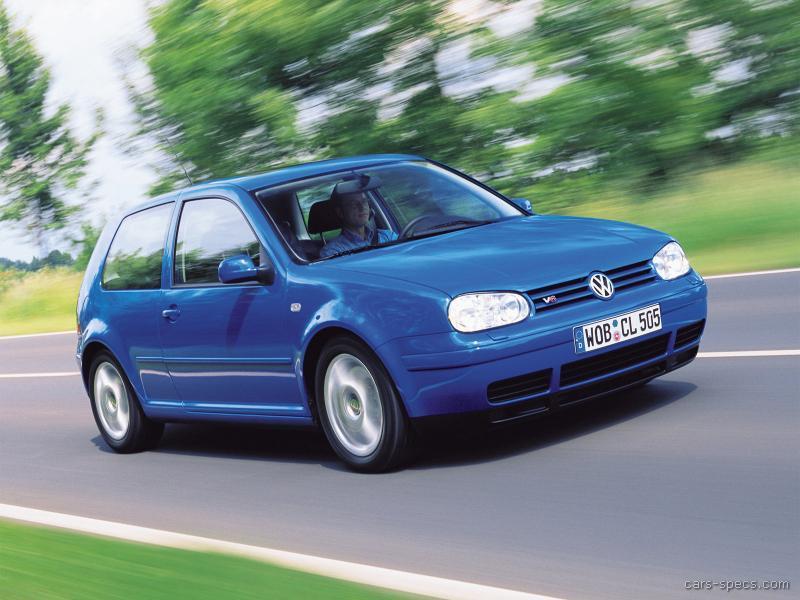 1994 volkswagen golf hatchback specifications pictures prices rh cars specs com 2015 Golf Hatchback Golf Hatchback 2012