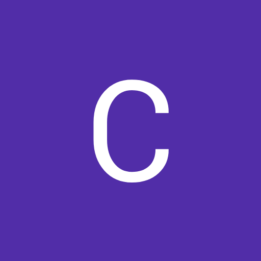 Cristina Vasiu's avatar