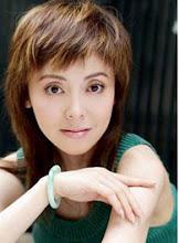 Xie Yutong China Actor