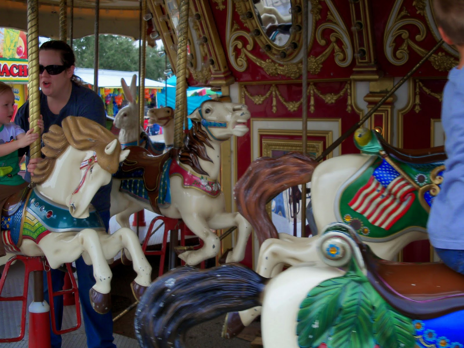 Fort Bend County Fair 2014 - 116_4363.JPG