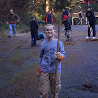 Service Project and eCamp - photo8.JPG