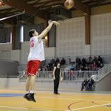 Basket 474.jpg