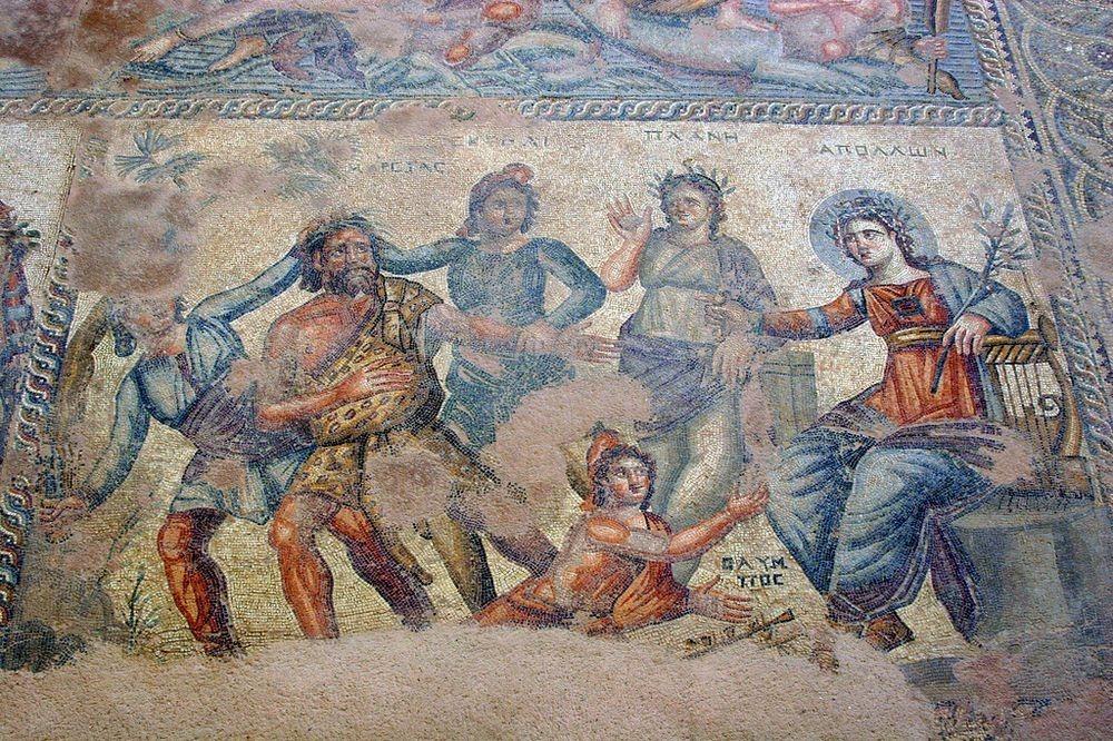 paphos-mosaico-2