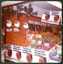Charles Fruit Emporium 67 Auburn Rd Auburn_4978411964_l