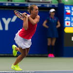 Barbora Strycova - 2015 Toray Pan Pacific Open -DSC_3107.jpg