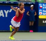 Barbora Strycova - 2015 Toray Pan Pacific Open -DSC_3107.jpg