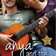 Book Review: Anna and the Shy Guy by Suze Winegardner