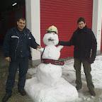 snješko 2010.jpg