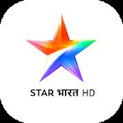 New Star Bharat TV - Serials Movies videos