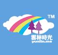 雲林時光-Yunlin生活旅遊網