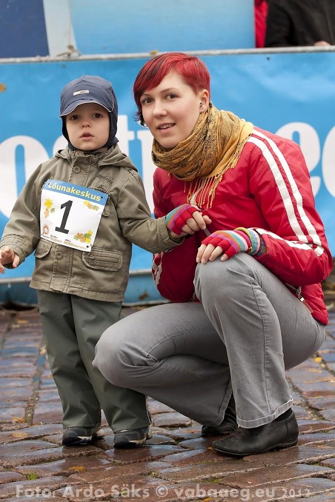 06.10.12 Tartu Sügisjooksu TILLUjooks ja MINImaraton - AS20121006TSLM_182V.jpg