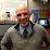 Lukas Fortunato's profile photo