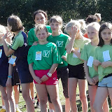 Ara klas (rode parel Basisaanbod) neemt deel aan scholenveldloop in Lokeren 26-09-2018 - IMG_20180926_150100.jpg