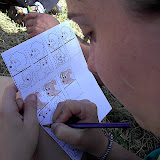 Sortida Reforestació 2007 - PICT1488.JPG
