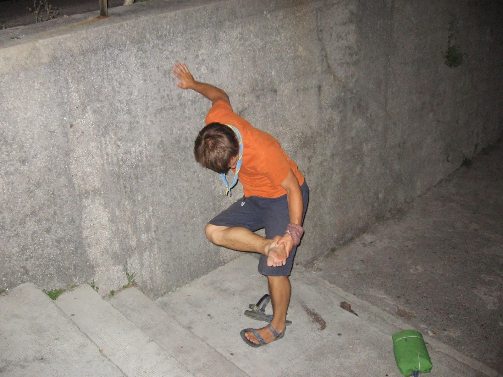 Taborjenje, Lahinja 2005 1. del - Taborjenje05.Nina%2B295.jpg