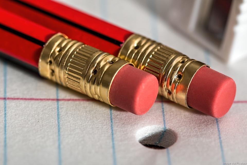 [pencil-business-plan-writing%5B9%5D]