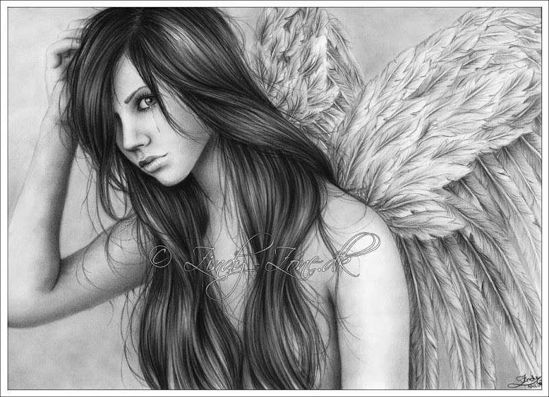 Angel Tears, Angels 2