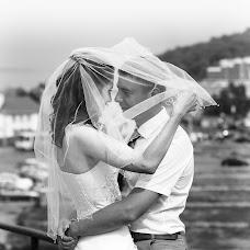 Wedding photographer Dmitriy Ivanov (dm-Ivanov). Photo of 11.08.2013